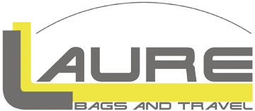 Logo Laure, Bags and Travel in Bünde